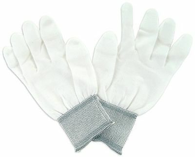 Quilter's Touch Machingers Sewing Gloves Small/Medium , Free Shipping