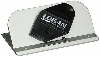 Logan Push Style Bevel Mat Cutter , Free Shipping