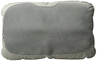 Go Travel Lumbar Support Gray One Size , Free Shipping