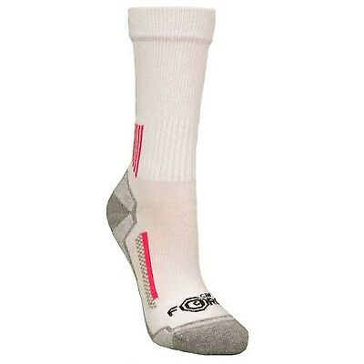 Carhartt Women's FORCE Performance Work Crew 3-Pack Sock Whit... , Free Shipping