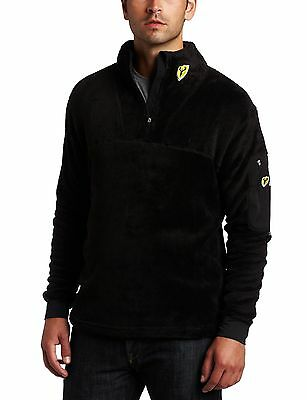 ScentBlocker Shield Men's S3 Arctic Wt. Baselayer Long Sleeve... , Free Shipping