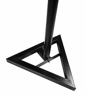 Ultimate Support JSMS70 Speaker Stand , Free Shipping