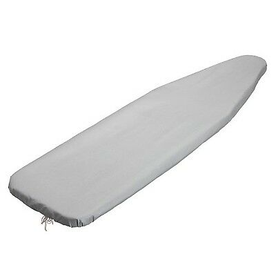 Honey Can Do IBC-01282 Silicone Coated Ironing Board Cover & ... , Free Shipping