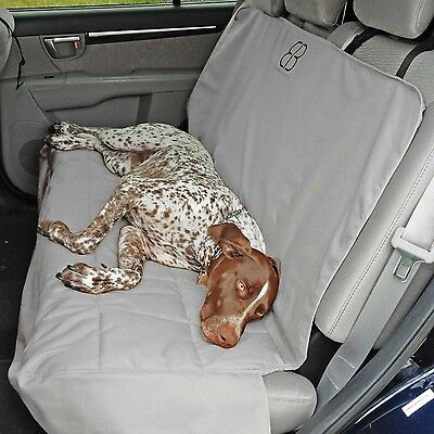 Petego Motor Trend by Petego Rear Car Seat Protector for Pets... , Free Shipping