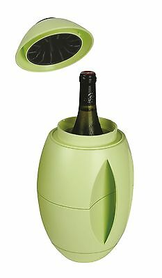 EGG-O EG100 Wine Cooler 12.2-Inch Height by 7.1-Inch Diameter... , Free Shipping