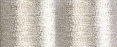 Tacony Corporation Madeira Metallic Thread 200 Meters Silver , Free Shipping