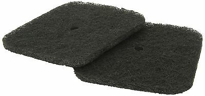 Catit Carbon Replacement Filter for 50700/50701 New