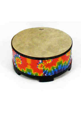 Rhythm Carnival Gathering Drum 16 x 8ins (by Remo)