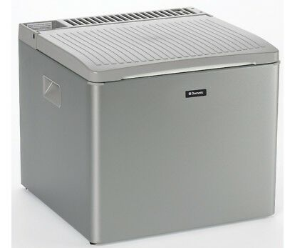 Dometic CombiCool RC 1200 EGP Absorber Kühlbox 30 mbar