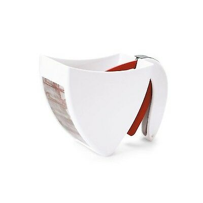 Cuisipro 747136 Scoop and Sift Flour Sifter New