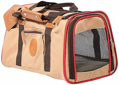 Sherpa Element Carrier New