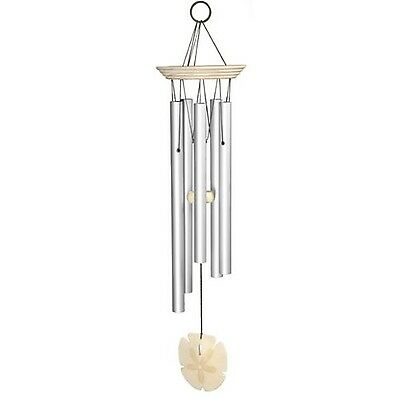 Woodstock Chimes Seashore Chimes Sand Dollar New