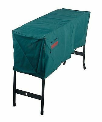 Camp Chef PC90 Patio Stove Cover for GB90D Cooker New