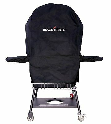 Blackstone Pizza Oven Cover 1 New