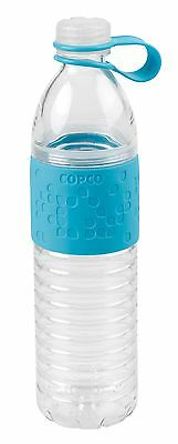 Copco 2510-2191 Hydra Bottle 20-Ounce Blue New