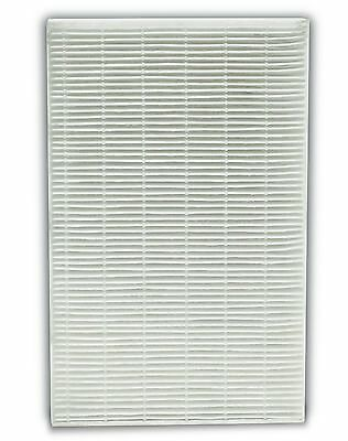 Honeywell True HEPA Replacement Filter New