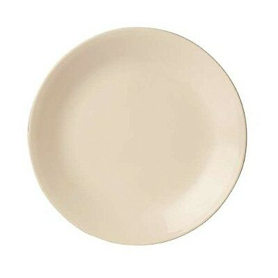 Corelle Impressions Lunch Plate 8.5-Inch Sandstone Set of 6 New
