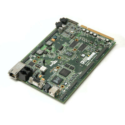 Analog Devices ADZS-BF537-EZLITE Blackfin Series Embedded Evaluation Board