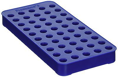 Frankford Arsenal Perfect Fit Reloading No.3 Tray Blue New