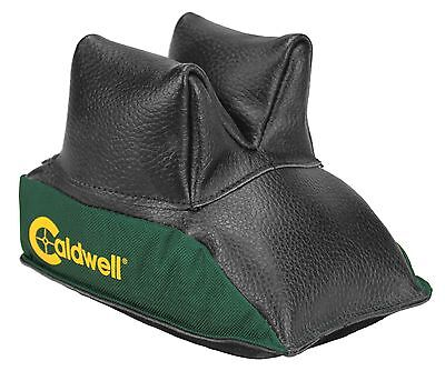 Caldwell Deluxe Universal Rear Bag New
