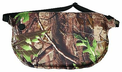 Hunters Specialties Bunsaver New