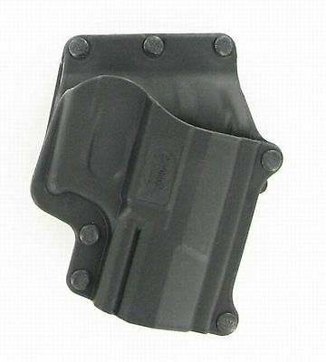 Fobus Standard Holster RH Belt WP22BH Walther Model P22 New