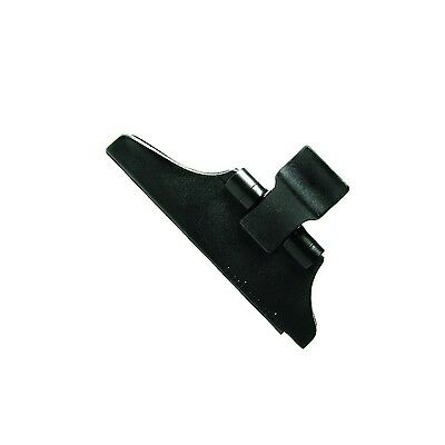 Grayling Outdoor Prod Porducts Extra Clamp Straight New