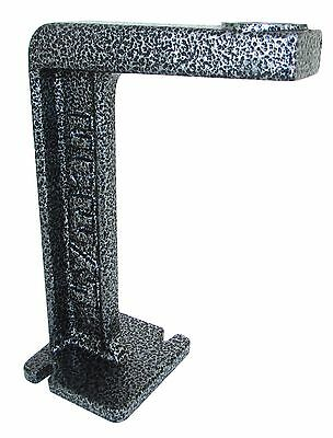 Lyman Powder Measure Stand New