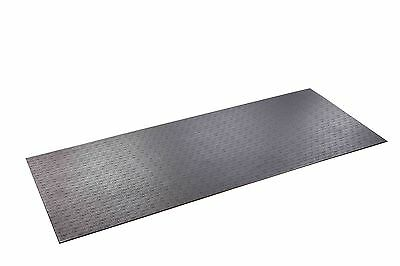 Supermats 14GS Solid P.V.C. Mat for Commercial Applications Used for Cert... New