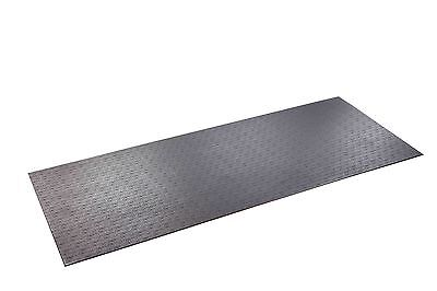 Supermats 15GS Solid P.V.C. Mat for Commercial Applications Used for Cert... New
