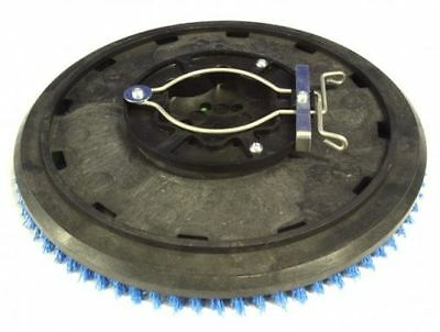 "Tennant 399250 16"" Pad Driver Assembly for Tennant T5, T7 Floor Scrubbers"