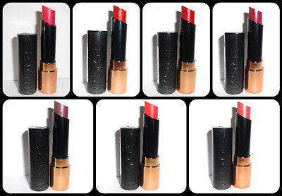 Astor Perfect Stay Fabulous all in one Lipstick, Lippenstift