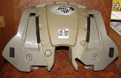 Motor Cover assembly Pride TS300 Power Chair