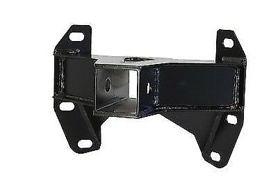 Dragonfire 16-2170 - Heavy Duty Black Rear Receiver Hitch Maverick/Maverick Max