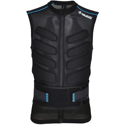 Bliss Protection Protect Bliss Arg Vest Xs
