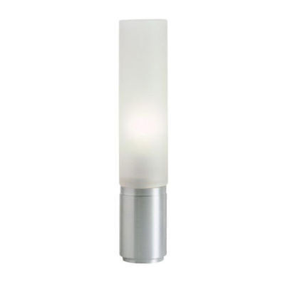 Elise Table Lamp - 18 in. Tall