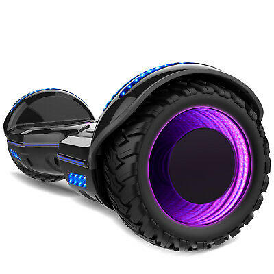 hoverboard Gyrocopters L1 UL certified FASTEST electric scooter skateboard