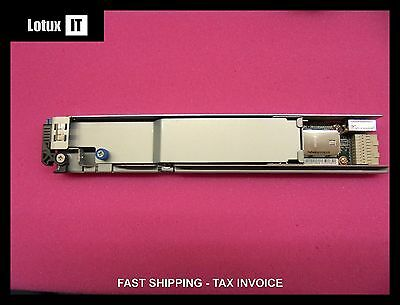 Hitachi HDS SAS Module (IN) Assembly 3282125-A