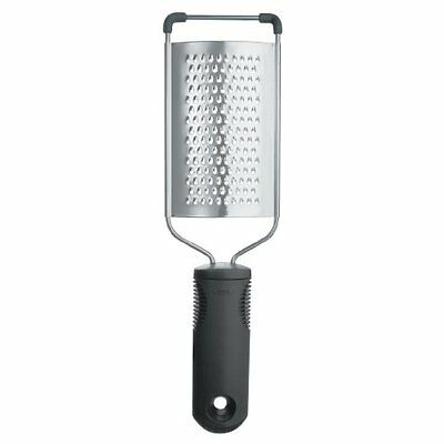 OXO Good Grips Grater