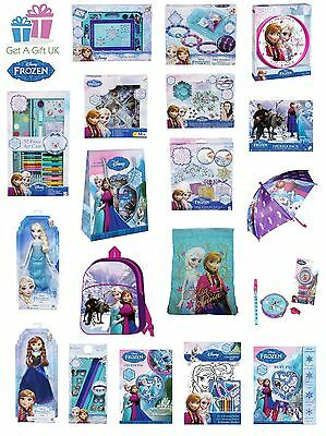 Official Disney Frozen Pick & Mix Gift Selection (15% off 2 or More Items) *NEW*