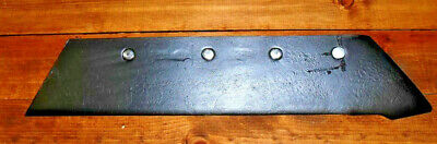 "Wiese Moldboard Plow Share John Deere 14"" High Speed HS 55 555 810 412 813 145"