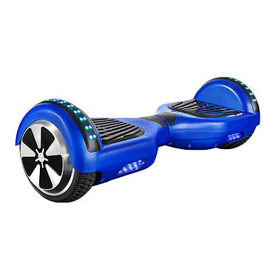 Real hover board BLUETOOTH L1 UL certified FASTEST hoverboard electric scooter