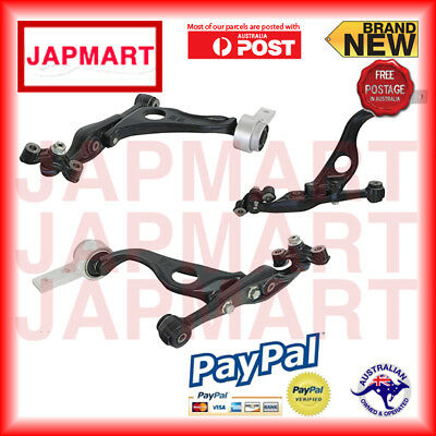 Mazda 6 12/07 ~ 11/2012 Gh Control Arm Right Front Lower R807460Zm-Acs