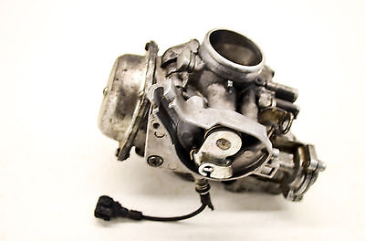 07 Arctic Cat 650 H1 Carburetor Carb