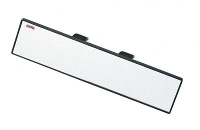 Lampa complementary Rearview mirror wide 30 x 6,5 cm