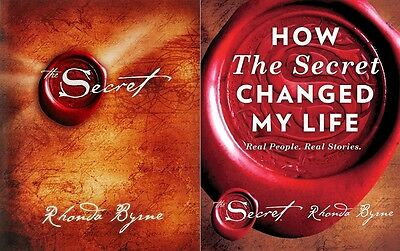 the secret daily teachings by rhonda byrne free pdf