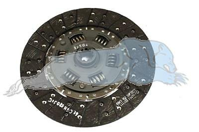 PR2 FRC9773 Clutch Plate Defender Range Rover Classic