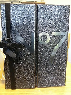 No7 PROTECT and PERFECT INTENSE COLLECTION SET, BRAND NEW IN BOX - EDITION 2016