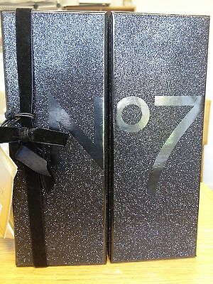 No7 PROTECT and PERFECT INTENSE SET, THE PERFECT GIFT, *NEW IN BOX