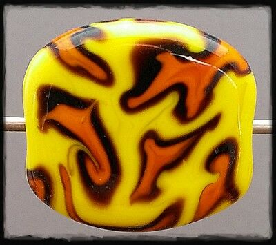 PGR Lampwork ~Numbered Focals ~ Number 32 *SRA* OOAK